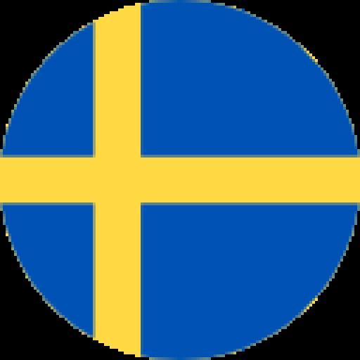 Casino med svensk spellicens: